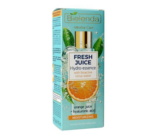 Hydro-esencja-Fresh-Juice-nawilzajaca