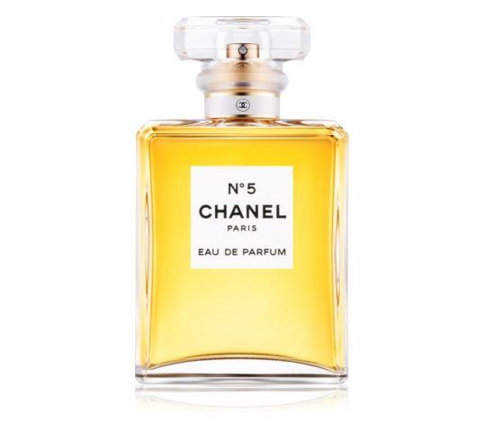 Chanel No 5 woda perfumowana spray 50 ml