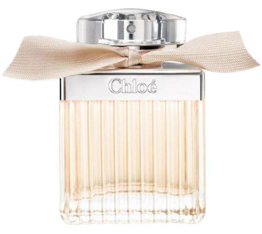 Chloé woda perfumowana damska 75 ml