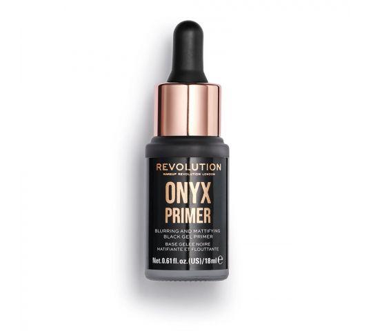 Makeup-Revolution-Baza-pod-Makijaz-Onyx-Primer
