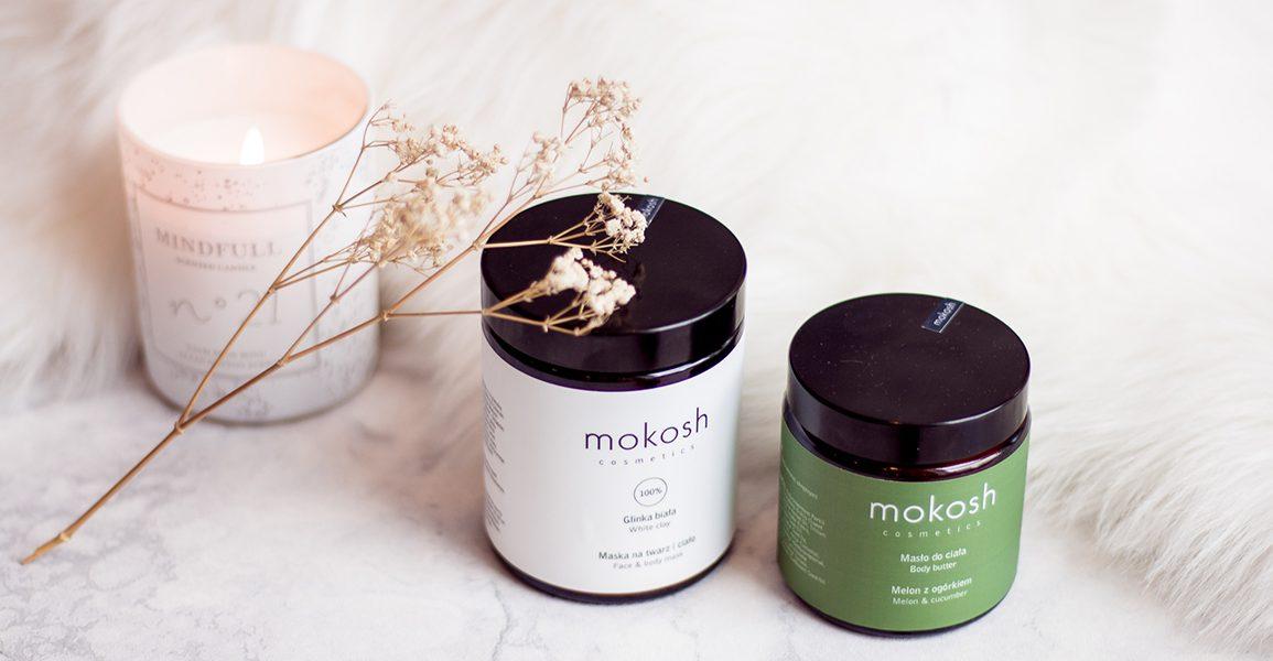 Mokosh – kosmetyki naturalne (recenzja olejku z pestek malin)