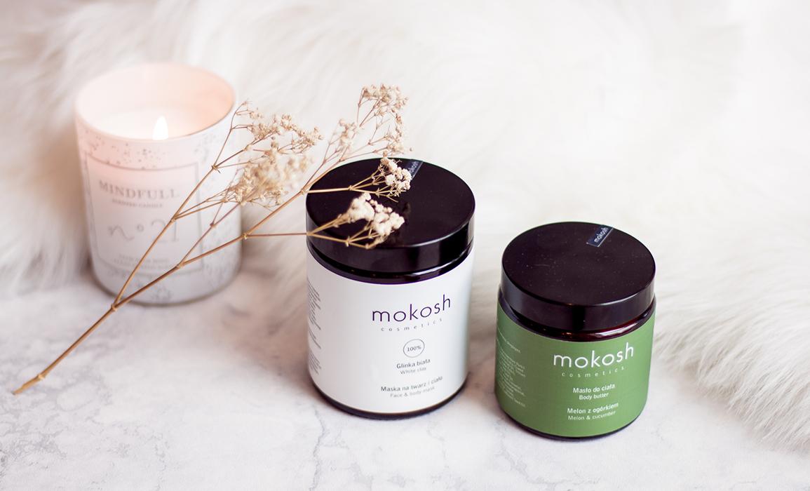 kosmetyki naturalne Mokosh