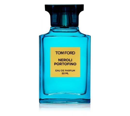 Tom Ford Private Blend Neroli Portofino Unisex woda perfumowana spray 50 ml