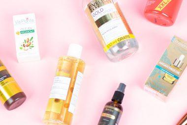 Olejek arganowy w kosmetykach – dlaczego jest taki genialny?
