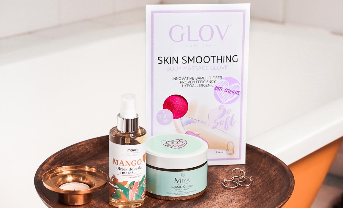 jak walczyć z cellulitem skuteczne kosmetyki
