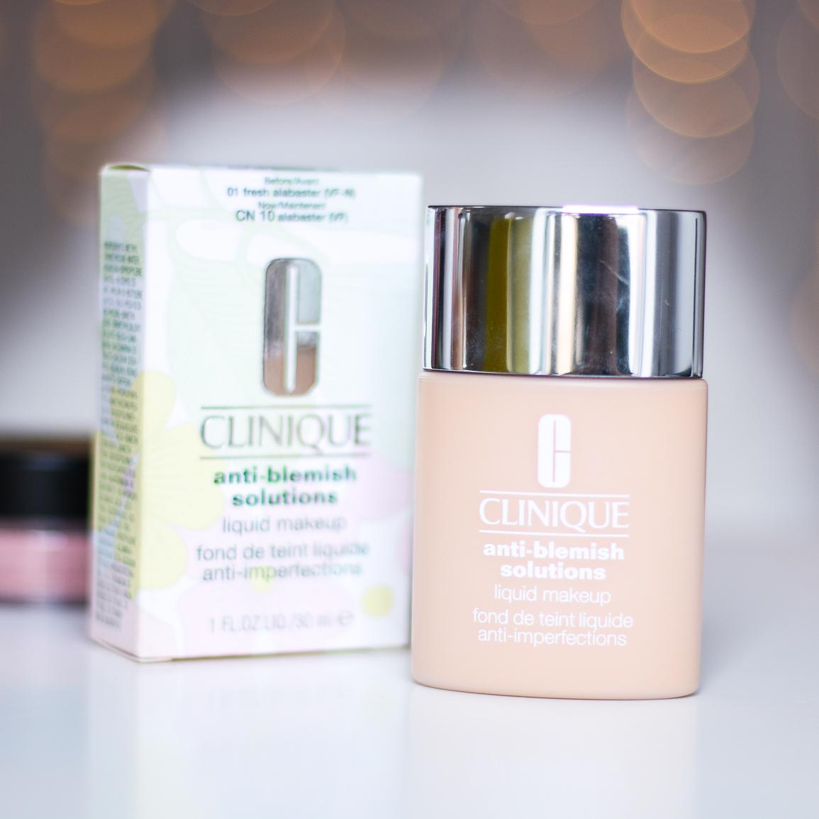 podklad-clinique-anti-blemish-solutions-opakowanie