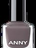 Anny Nail Lacquer lakier do paznokci 314 Fake Fur 15ml