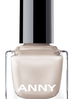 Anny Nail Lacquer lakier do paznokci 317.30 Silent Elegance 15ml