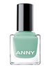 Anny Nail Lacquer lakier do paznokci 382 Surfing Crocodile 15ml