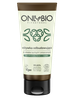 OnlyBio Fitosterol odżywka odbudowująca do włosów suchych i zniszczonych (200 ml)