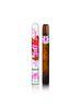 Cuba Original Cuba Heartbreaker woda perfumowana spray 35ml