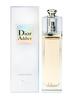 Dior Addict woda toaletowa spray 50ml