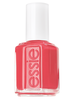 Essie Nail Polish Lakier do paznokci 73 Cute As A Button 13,5ml