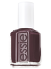 Essie Nail Polish Lakier do paznokci 75 Smokin Hot 13,5ml