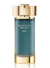 Estee Lauder Modern Muse Nuit (woda perfumowana spray 100 ml)