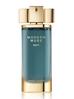 Estee Lauder Modern Muse Nuit (woda perfumowana spray 50 ml)