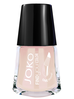 Joko Find Your Color lakier do paznokci nr 108 10 ml