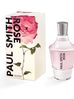 Paul Smith Rose woda perfumowana spray 30ml
