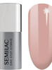 Semilac One Step lakier hybrydowy S210 French Beige (5 ml)