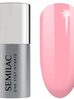 Semilac One Step lakier hybrydowy S630 French Pink (5 ml)