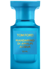 Tom Ford Mandarino di Amalfi Acqua Unisex woda toaletowa spray 50 ml