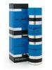 Yves Saint Laurent Rive Gauche woda toaletowa spray 100ml