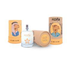 Roofa Cool Kids Saudi Arabia Boy woda toaletowa spray 100ml