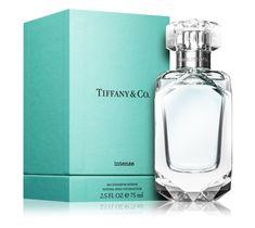 Tiffany & Co. Intense woda perfumowana spray 75ml