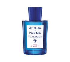 Acqua di Parma Blu Mediterraneo Fico Di Amalfi woda toaletowa spray (150 ml)