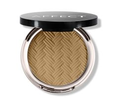 Affect Bronzer Glamour Pure Excitement G-0014 (8 g)