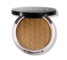 Affect Bronzer Glamour Pure Joy G-0015 (8 g)