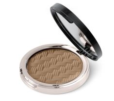 Affect Bronzer Glamour Pure Pleasure  G-0012 (8 g)