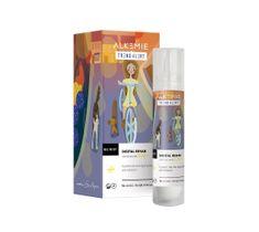 Alkemie Me & The City Digital Rehab Anti Blue Light Booster rewitalizująca emulsja do twarzy 30ml
