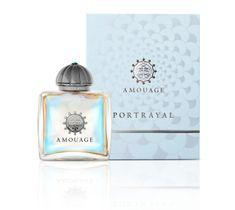 Amouage Portrayal Woman woda perfumowana spray (100 ml)