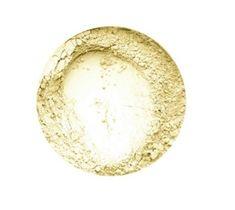 Annabelle Minerals Podkład mineralny rozświetlający Sunny Light 10g