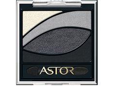 Astor Eye Artist Eye Shadow Palette paleta cieni do powiek 720 Rockshow In London 20g