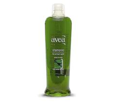 Avea Szampon do włosów pokrzywowy (1000 ml)