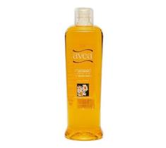 Avea Szampon do włosów Rumiankowy (1000 ml)