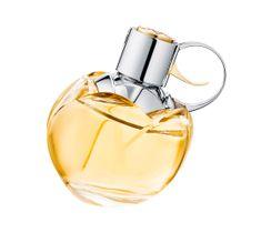Azzaro Wanted Girl woda perfumowana spray (80 ml)