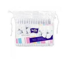Bella Cotton Patyczki higieniczne (160 szt.)