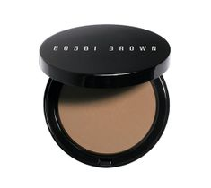 Bobbi Brown Bronzing Powder Healthy Tone puder brązujący Golden Light 8g