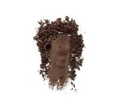 Bobbi Brown Eye Shadow cień do powiek 11 Rich Brown 2,5g