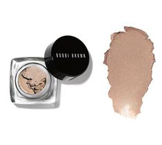Bobbi Brown Long-Wear Cream Shadow cień w kremie 17 Malted 3,5g