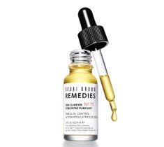 Bobbi Brown Remedies Skin Clarifier - Pore & Oil Control oczyszczający olejek do twarzy 14ml