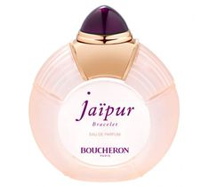 Boucheron Jaipur Bracelet woda perfumowana spray 100ml