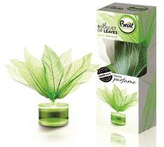 Brait Bouquet of Leaves  Green Diamond listki odświeżające powietrze 50 ml