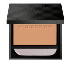 Burberry Skin Cashmere Compact podkład w kompakcie Honey 32 SPF20 13g