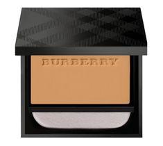 Burberry Skin Cashmere Compact podkład w kompakcie Ochre 20 SPF20 13g