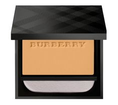 Burberry Skin Cashmere Compact podkład w kompakcie Ochre Nude 12 SPF20 13g