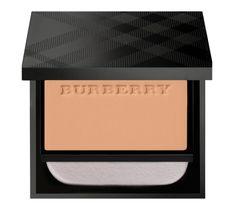 Burberry Skin Cashmere Compact podkład w kompakcie Rosy Nude 31 SPF20 13g